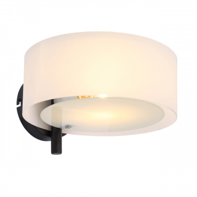 Бра ST Luce Foresta SL483.401.01